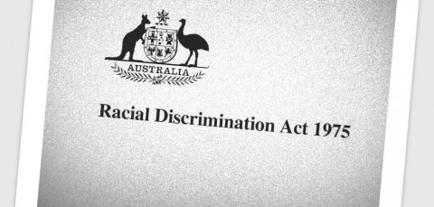 disability discrimination act 1992 cth pdf