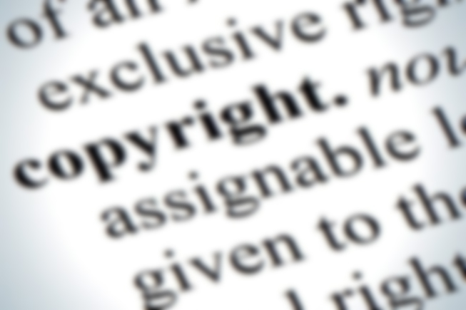 copyright definition by Nick Youngson http://nyphotographic.com/ CC BY-SA 3.0