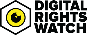 Digital Rights Watch