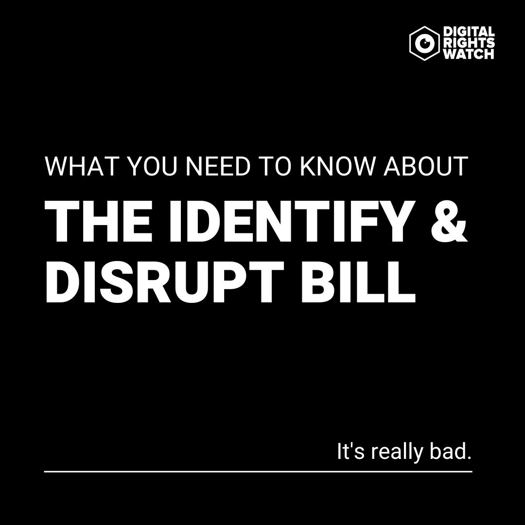digitalrightswatch.org.au
